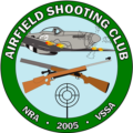 Airfield Shooting Club