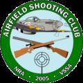 Airfield Shooting Club